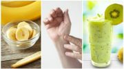 Romatoid Artritten Mi Şikayetçisiniz? Bu 6 Gıdayı Kahvaltınıza Ekleyin ve Farkı Görün