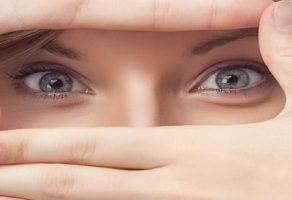Nistagmus (Göz Titremesi) Belirtileri ve Tedavisi