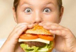 Obezite Nedenleri ve Tedavisi