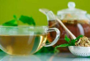 Ödem Söktürücü Yöntemler ve Bitkisel Çaylar Nelerdir?