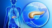 Pankreası Doğal Yöntemlerle Arındırın