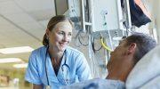 Pankreas Kanseri Yaşam Süresi ve Ölüm Riski