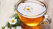 Papatya Çayının Faydaları ve Günde Kaç Bardak İçilmeli?