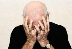 Parkinson Hastalığının Nedenleri