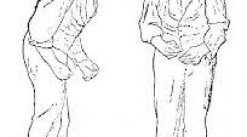 Parkinsona Bitkisel Çözüm Ne iyi Gelir
