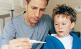 Amonyak Testi Nedir, Neden Yapılır ? & Reye Sendromu Belirtileri, Tanısı ve Tedavisi