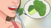 Karaciğerinizi Doğal Yoldan Temizleyecek 7 Süper Gıda