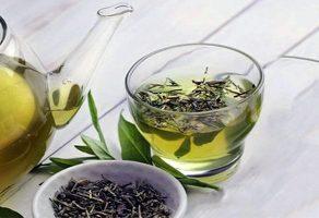 Yeşil Çay Nelere İyi Gelir?