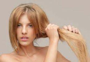 Saç Dökülmesi için Şifalı Bitkiler