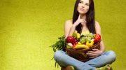 Sağlıklı ve Dengeli Beslenmenin Temel Kuralı