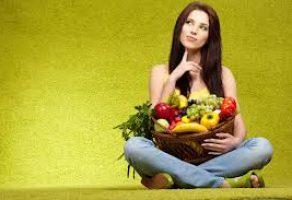 En Sağlıklı Diyet Yapılır?