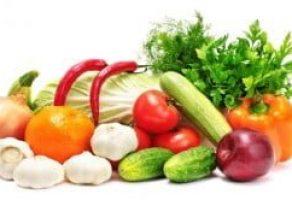 Sağlıklı Beslenme İçin 12 Öneri