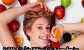 Sağlıklı Cilt İçin Bitkisel Cilt Bakımı İpuçları