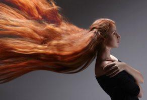 Sağlıklı Saçlar İçin Ne Yapılmalı?