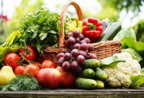 Kalp Sağlığınızı İyileştirmek için 11 Kolay akşam yemeği tarifleri