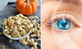 Sarı Nokta Hastalığını Durdurmak İçin 5 Doğal Reçete