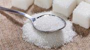Şekerin Vücuda Zararları