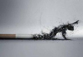 Sigara İçmenin Vitamin Emilimine Etkileri