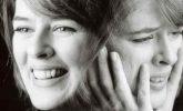 Şizofreni Nedenleri ve Tedavisi