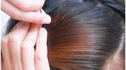 Tel Toka İle Kısa Ve Uzun Saç Düzleştirme Yöntemi