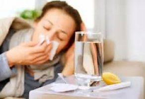 Grip Salgınına Karşı Önemli Öneriler