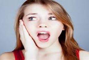 Ses Kısıklığı Özel Terapilerle Tedavi Edilebiliyor