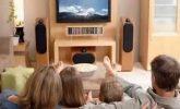 Televizyonu Yüksek Sesle İzliyorsanız Dikkat!