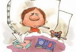 Tifo Hastalığı Tedavisi ve Aşısı