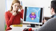 Tiroid Fonksiyonunu Doğal Yoldan İyileştirmek için 6 Yol