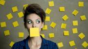 Unutkanlığın Nedenleri ve Tedavisi