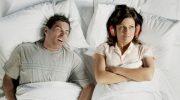 Uyku Apnesi Nedir ?