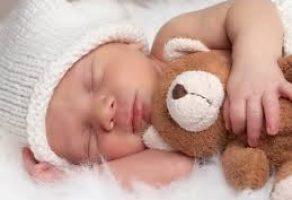 Bebeklerde Gelişme ve Öğrenme