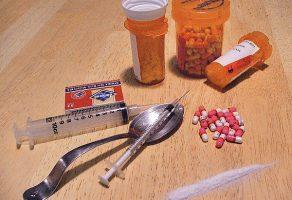 Uyuşturucu Madde Testleri & İdrardan Uyuşturucu Testi Nasıl Yapılır ?