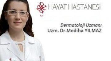 Tırnak Hastalıkları & Tırnak Batması Nedir ?
