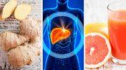 Yağlı Karaciğere Sahipsem Ne Yemeliyim?