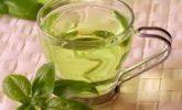 Yeşil Çay Neden Faydalıdır ?