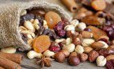 Enerjinizi Artırmak İçin En İyi 7 Gıda – Yorgunlukla Mücadele Etmek için Ne Yenir?