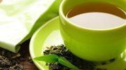 Yeşil Çayın Zararları ve Yan Etkileri