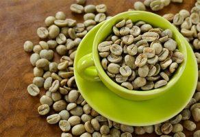 Yeşil Kahve Çayının Faydaları Nelerdir?