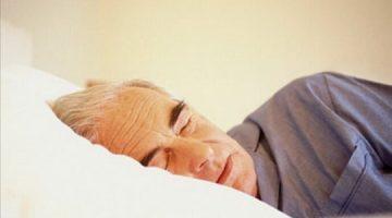 Yetişkinlerde Gece Altını Islatma Nedenleri ve Tedavisi