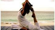 Yoga Nedir Nasıl Yapılır Faydaları
