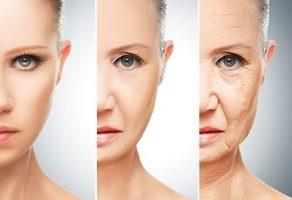 Lazerle Yüz Gerdirme, Yüz Gençleştirme Ameliyatı ve Riskleri