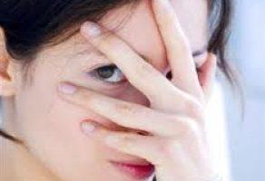 Yüz Kızarmasına Bitkisel Çözüm