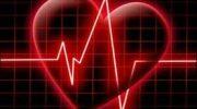 Sağlık Açısından Zararlı Diyetler