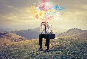Zihinsel Keskinliğinizi Arttırmanın 5 Yolu