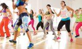 Kadınlar İçin Tonlama Egzersizleri | En İyi Tonlama Egzersizleri